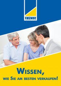 Broschüre_Akquise_Verkauf_Gesamtregion