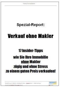 Spezial-Report