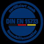 DIA-Zert