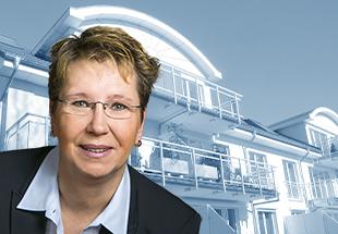 Sylvia Risch